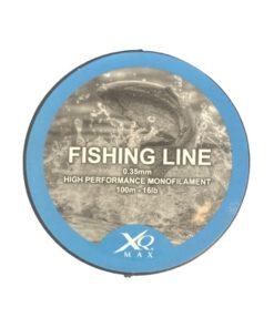 vooraanzicht Vislijn 0.35mm