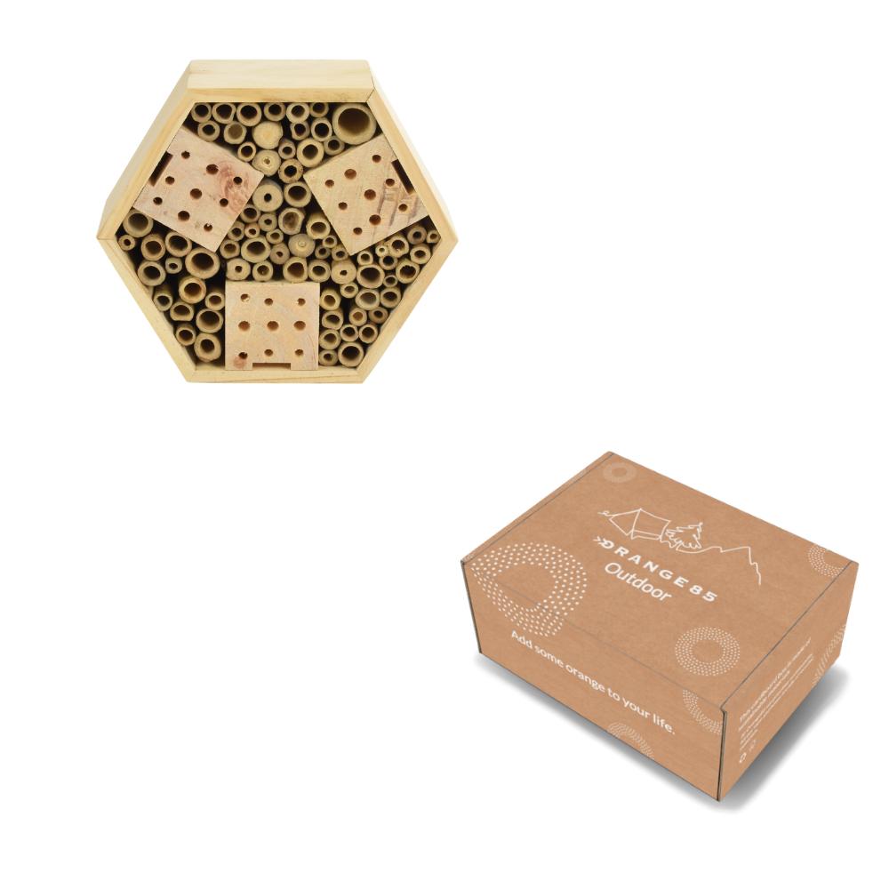 https://weekendwebshop.nl/wp-content/uploads/2021/04/Orange85-Insectenhotel-Hexagon-225x20x75-cm-5.png