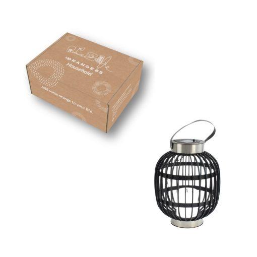 Orange85 Solar LED Lantaarn 6_verpakking