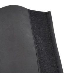 detail Bandage voor onderrug