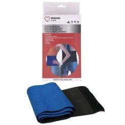 Bandage voor onderrug in verpakking