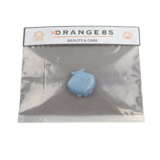anti snurk clip in verpakking