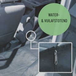 Autostoel beschermhoes usp
