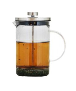 Cafetière French Press Koffie sfeer