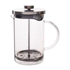 Cafetiere French Press Koffie vooraanzicht