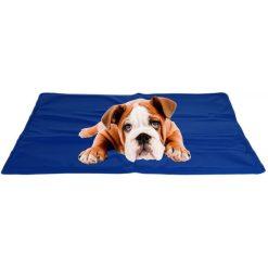 Orange85 Koelmat voor Honden 65x50 cm 3