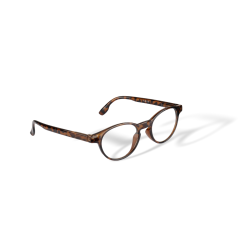 Orange85 Leesbril +1.00 Bruin 2_detail