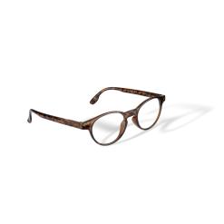Orange85 Leesbril +2.00 Bruin 2_detail