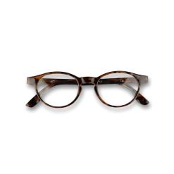 Orange85 Leesbril +2.50 Bruin 3_detail
