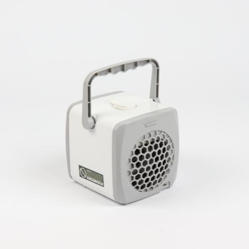 Orange85 Mobiele Airco Aircooler USB 3_detail