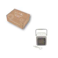 Orange85 Mobiele Airco Aircooler USB 7_verpakking