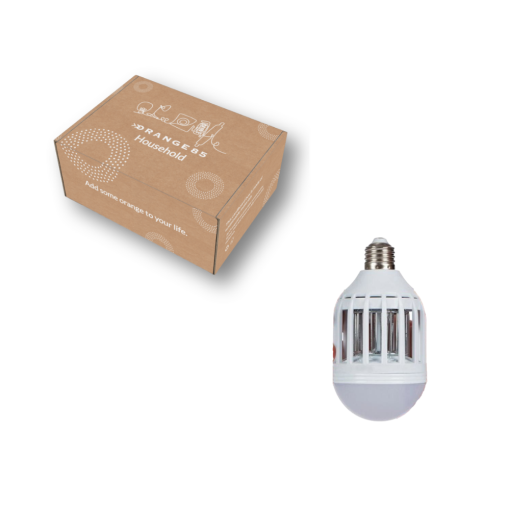 Orange85 Muggenlamp E27 Fitting 5_verpakking