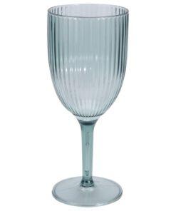 Orange85 Waterkan Plastic Met Deksel Reliëf 2.5L