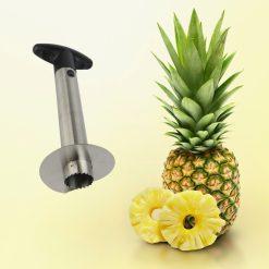Ananassnijder Sfeerafbeelding