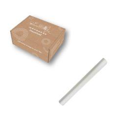 Orange85 Antislipmat Lade Keuken Transparant 45x125 cm 5_verpakking
