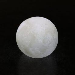 Orange85 Maanlamp LED Babykamer 3D 8 cm 2_detail