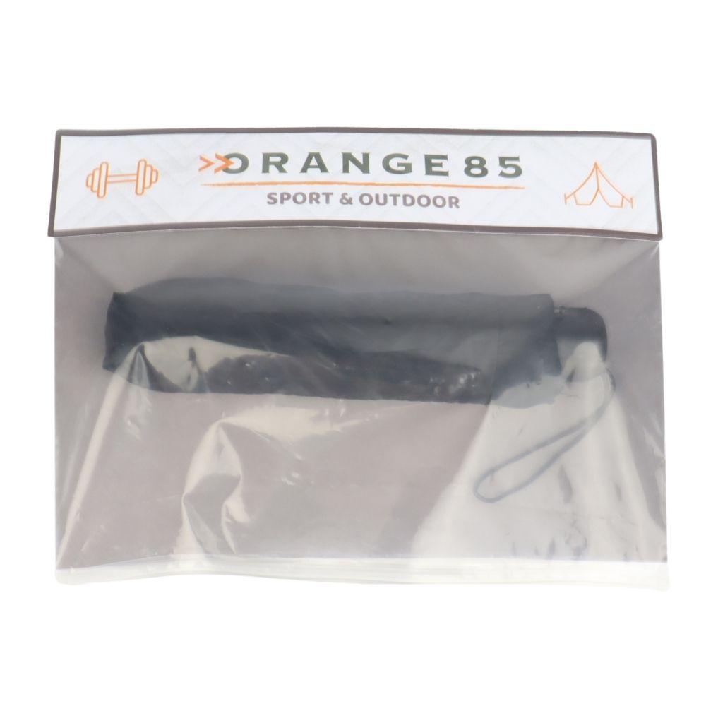 https://weekendwebshop.nl/wp-content/uploads/2021/06/Orange85-Paraplu-Opvouwbaar-Windproof-Zwart-95-cm4.jpg