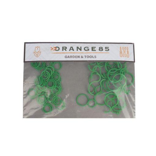 Orange85 Plantenclips 2 maten 60 stuks 4_verpakking