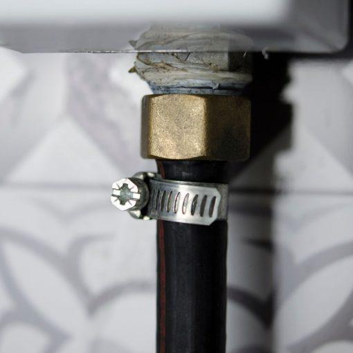 Orange85 Slangklem RVS 20-40 mm 8 stuks 4_sfeer