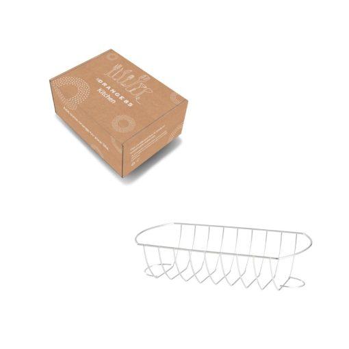 Orange85 Vlees en Spare Rib Rek RVS Omkeerbaar Zilver 6_verpakking