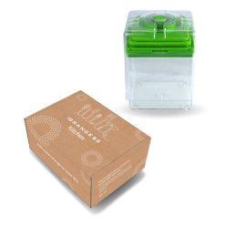 Groentesnijder multifunctioneel verpakking