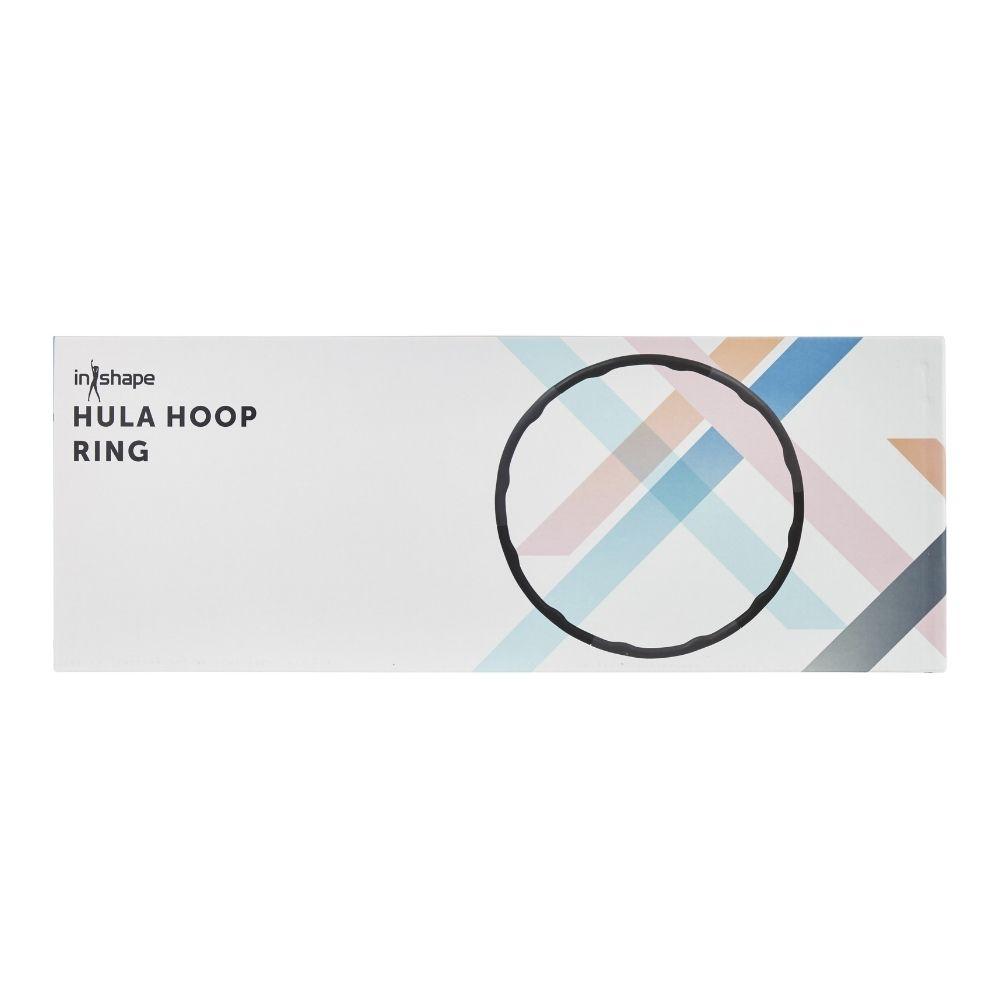 https://weekendwebshop.nl/wp-content/uploads/2021/08/Inshape-Fitness-Hoepel-hoelahoep-ring-100cm-11-KG-5.jpg