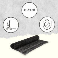 Anti slip mat USP