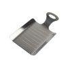 Orange85 Handrasp voor Truffel RVS Vierkant 11x2x19 cm Zilver Ophangbaar Keukengerei 1_voor