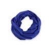Orange85 Nekwarmer Sjaal Bandana voor Motor en Winter Heren Blauw 1_voor