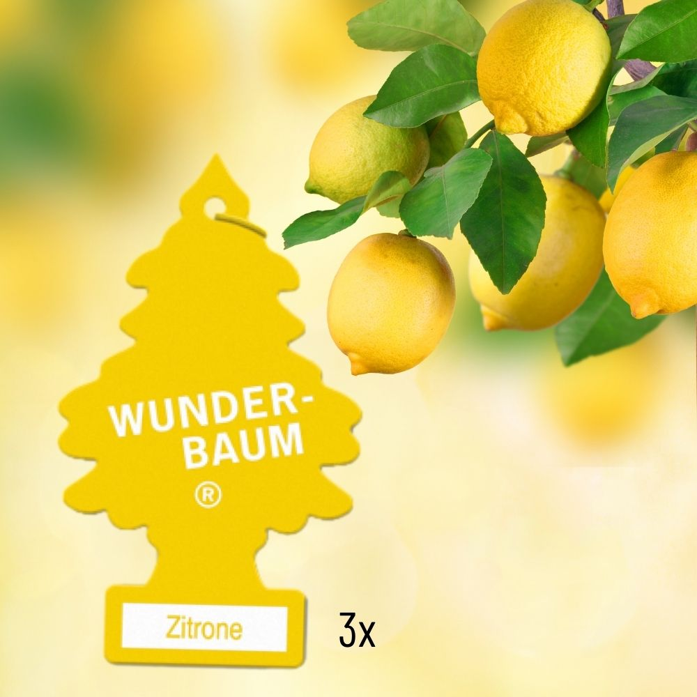 https://weekendwebshop.nl/wp-content/uploads/2021/08/Wunderbaum-Luchtverfrisser-Auto-Citroen-Wonderboom-3-Stuks-3.jpg