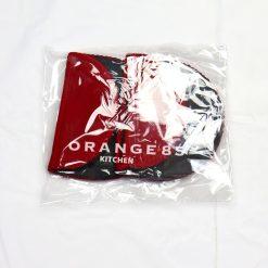 Pannenlappen 2 stuks verpakking