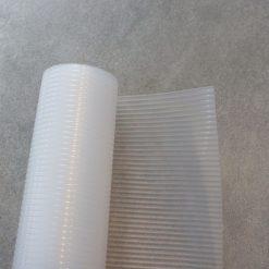 Antislip mat op rol detail
